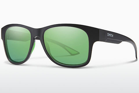 Gafas de visión Smith HOLIDAY 003/Z9