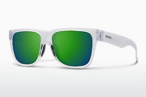 Gafas de visión Smith LOWDOWN 2 2M4/Z9