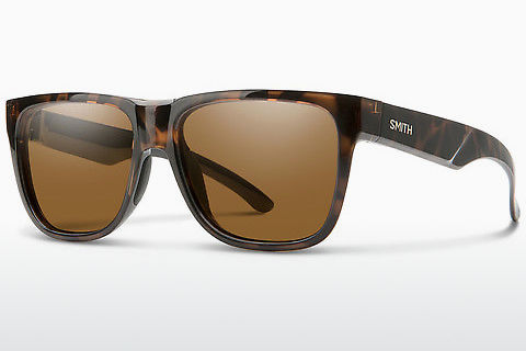Gafas de visión Smith LOWDOWN 2 FY6/SP