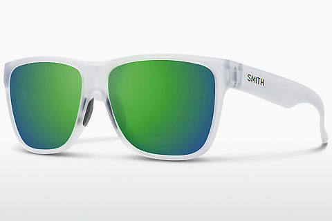 Gafas de visión Smith LOWDOWN XL 2 2M4/Z9