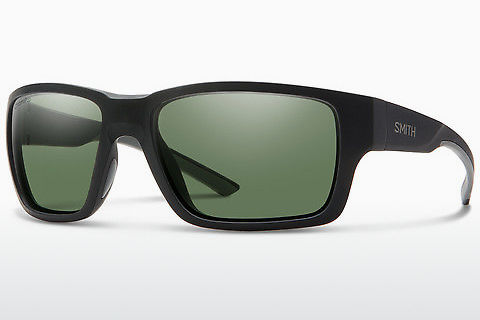 Gafas de visión Smith OUTBACK 003/L7