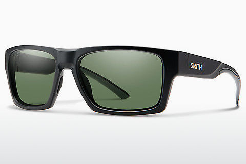 Gafas de visión Smith OUTLIER 2 003/L7
