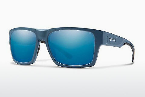 Gafas de visión Smith OUTLIER XL 2 FLL/Z0