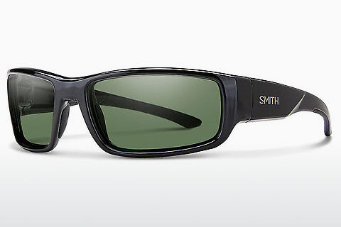 Gafas de visión Smith SURVEY/S 807/M9
