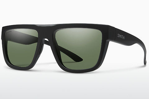 Gafas de visión Smith THE COMEBACK 003/L7