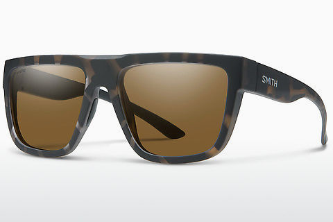 Gafas de visión Smith THE COMEBACK RZU/L5