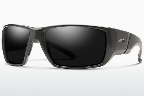 Gafas de visión Smith TRANSFER XL FRE/E3