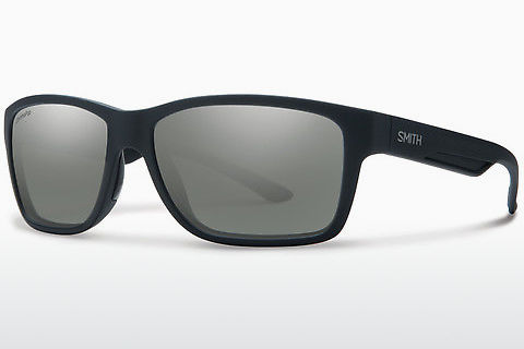 Gafas de visión Smith WOLCOTT DL5/RT