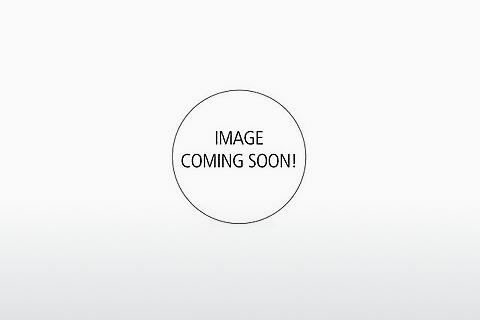 Gafas de visión Superdry SDS Shockwave 109