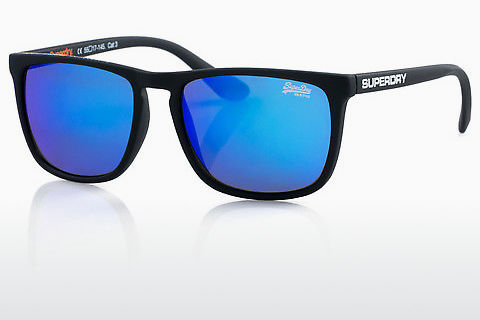 Gafas de visión Superdry SDS Shockwave 187