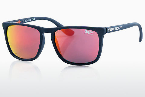 Gafas de visión Superdry SDS Shockwave 189