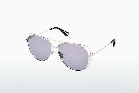 Gafas de visión Sylvie Optics Dream 2