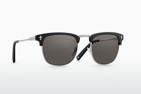 Gafas de visión Thomas Sabo James (E0007 043-010-A)