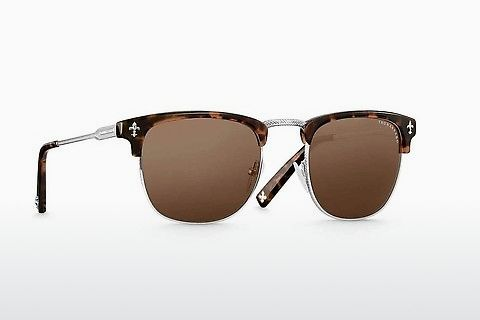 Gafas de visión Thomas Sabo James (E0007 048-100-A)