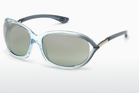 Gafas de visión Tom Ford Jennifer (FT0008 93Q)