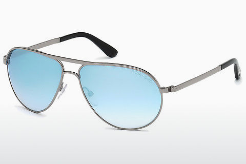 Gafas de visión Tom Ford Marko (FT0144 14X)