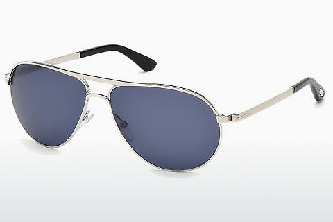 Gafas de visión Tom Ford Marko (FT0144 18V)