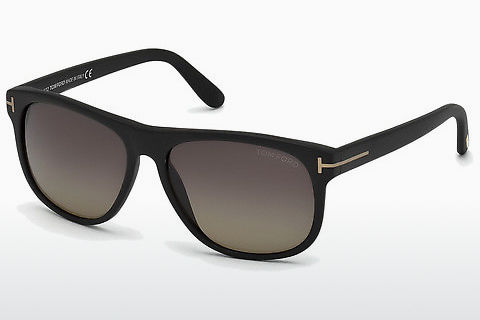Gafas de visión Tom Ford Olivier (FT0236 02D)