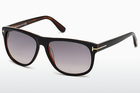 Gafas de visión Tom Ford Olivier (FT0236 05B)