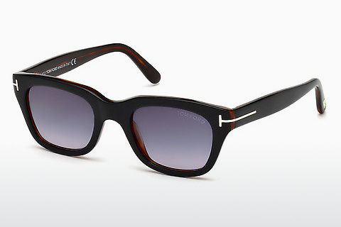 Gafas de visión Tom Ford Snowdon (FT0237 05B)