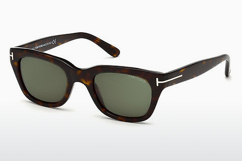Gafas de visión Tom Ford Snowdon (FT0237 52N)
