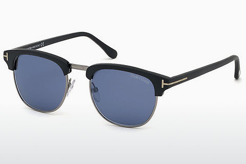 Gafas de visión Tom Ford Henry (FT0248 02X)
