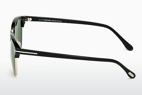 Gafas de visión Tom Ford Henry (FT0248 05N)