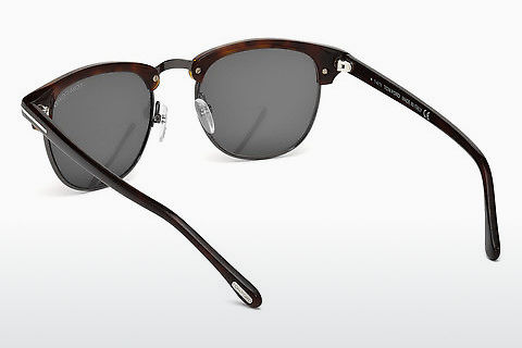 Gafas de visión Tom Ford Henry (FT0248 52A)