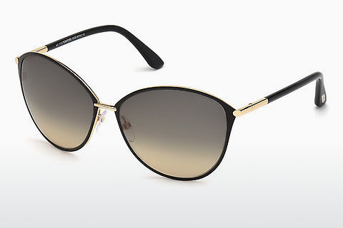 Gafas de visión Tom Ford Penelope (FT0320 28B)