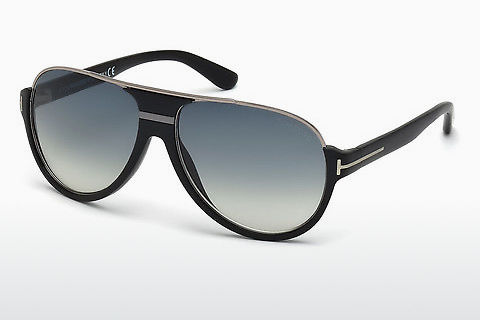 Gafas de visión Tom Ford Dimitry (FT0334 02W)