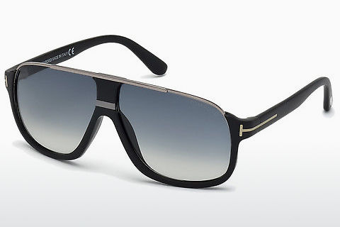 Gafas de visión Tom Ford Eliott (FT0335 02W)