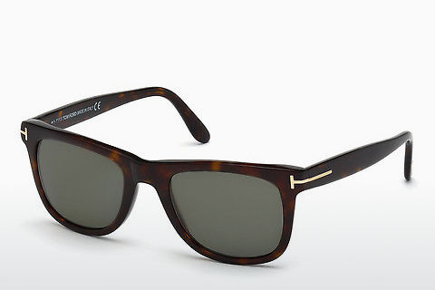 Gafas de visión Tom Ford Leo (FT0336 56R)