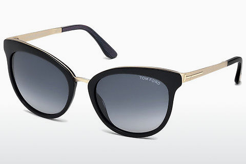 Gafas de visión Tom Ford Emma (FT0461 05W)