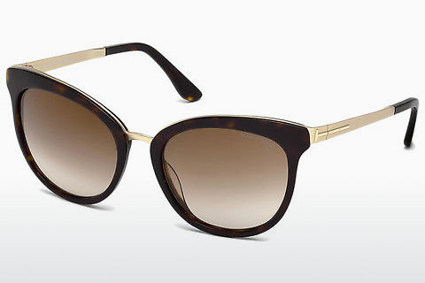 Gafas de visión Tom Ford Emma (FT0461 52G)