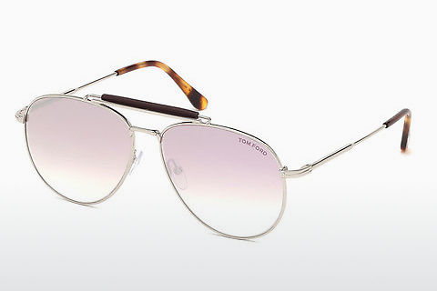 Gafas de visión Tom Ford Sean (FT0536 16Z)