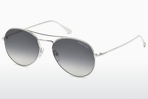 Gafas de visión Tom Ford Ace (FT0551 18B)