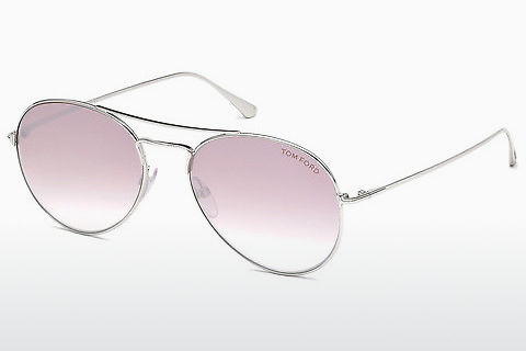 Gafas de visión Tom Ford Ace (FT0551 18Z)