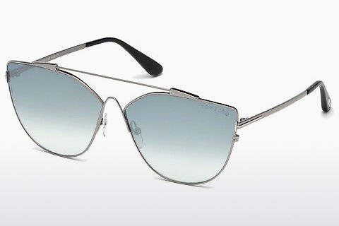 Gafas de visión Tom Ford FT0563 14X