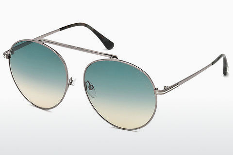 Gafas de visión Tom Ford FT0571 14W