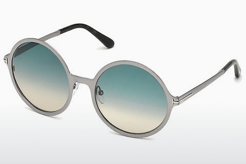 Gafas de visión Tom Ford FT0572 14W