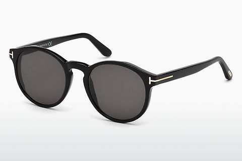 Gafas de visión Tom Ford FT0591 01A
