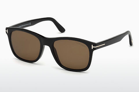 Gafas de visión Tom Ford Eric-02 (FT0595 01J)