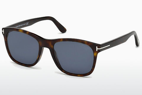 Gafas de visión Tom Ford Eric-02 (FT0595 52D)