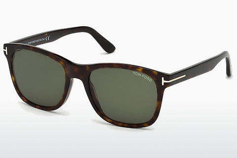 Gafas de visión Tom Ford Eric-02 (FT0595 52N)
