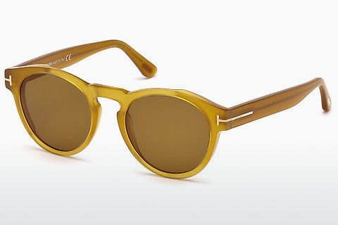 Gafas de visión Tom Ford FT0615 41E