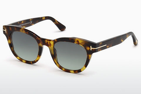 Gafas de visión Tom Ford FT0616 55P