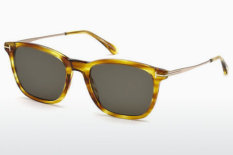 Gafas de visión Tom Ford FT0625 47A
