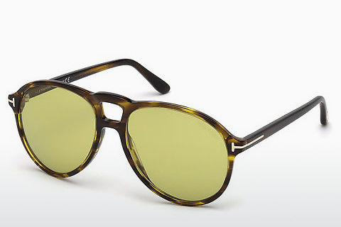 Gafas de visión Tom Ford FT0645 55N