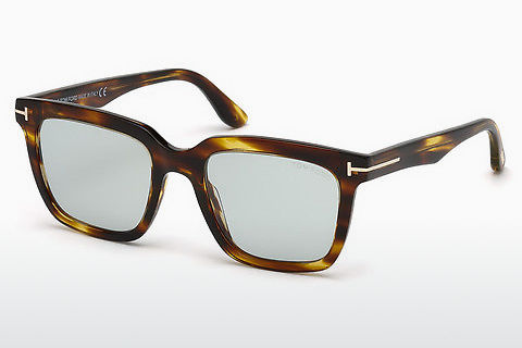 Gafas de visión Tom Ford FT0646 55A