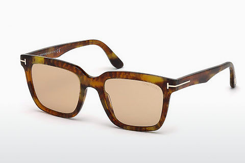 Gafas de visión Tom Ford FT0646 55E